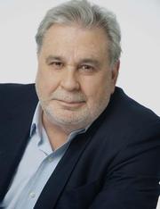 Me Serge Benoît